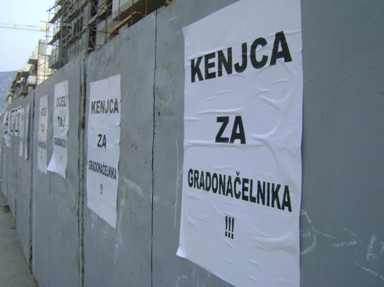 Dosta Mostar